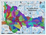 ausable_sub_watersheds_1.jpg