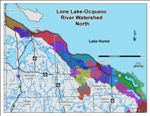 lone_lake_ocqueoc_north_sub_watersheds.jpg