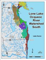 lone_lake_ocqueoc_south_sub_watersheds_1.jpg